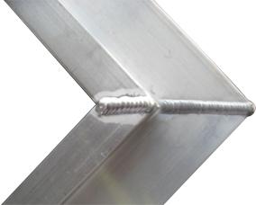 金属切割样品 (4)
