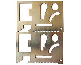 金属切割样品 (7)