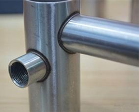 焊接样品 (2)