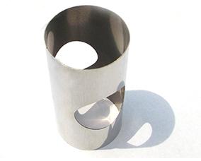 金属切割样品 (5)