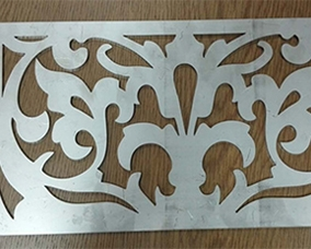 金属切割样品 (8)