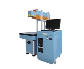福建二氧化碳激光打标机