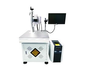 福建紫外激光打标机